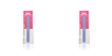 Lima para Unhas FIBREGLASS NAIL FILE coloured Beter