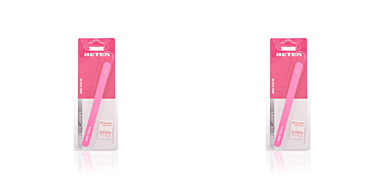 Lima per unghie NAIL BUFFER Beter