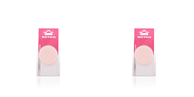 Éponge de maquillage ESPONJA aplicadora cosmética polvos Beter
