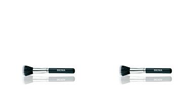 Makeup brushes BROCHA MAQUILLAJE PROFESSIONAL fibra óptica Beter