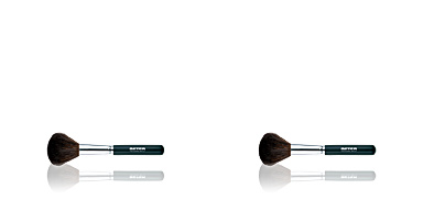 Makeup brushes BROCHA MAQUILLAJE PROFESSIONAL para polvo Beter
