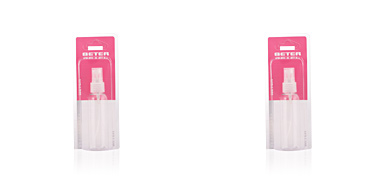 Beter BOTELLA vaporizadora plástico 1 pz