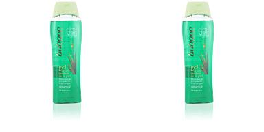 ALOE VERA gel baño hidratante 750 ml