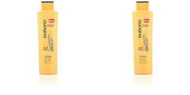 Babaria CLASSIC SPA gel de baño tonificante 750 ml