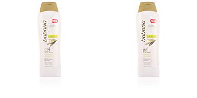 Babaria ACEITE DE OLIVA duschgel 750 ml
