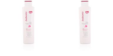 ROSA MOSQUETA gel baño nutritivo 750 ml