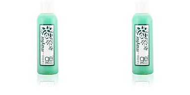 Gel de baño GOTAS DE MAYFER gel de baño dermoprotector Mayfer