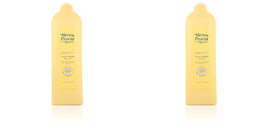 HENO DE PRAVIA ORIGINAL shower gel 650 ml Heno De Pravia