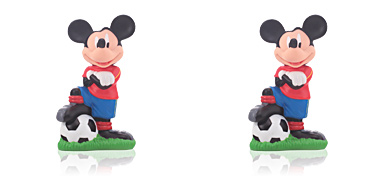 Cartoon MICKEY SELECCIÓN ESPAÑOLA shower gel 300 ml