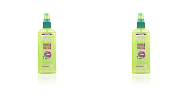 Producto de peinado FRUCTIS STYLE agua peinado activa rizos Garnier
