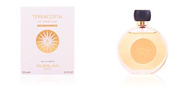 Guerlain TERRACOTTA LE PARFUM perfume