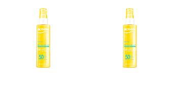 SUN spray lacté SPF50 200 ml Biotherm