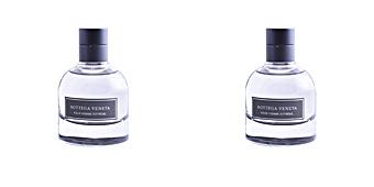 Bottega Veneta BOTTEGA VENETA POUR HOMME EXTREME perfume