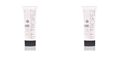 Body GRADUAL TAN everyday body lotion #light/medium St. Tropez