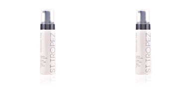 GRADUAL TAN EVERYDAY mousse 200 ml