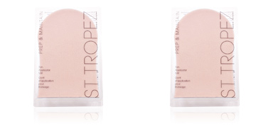 Zelfbruinende Applicator TAN APPLICATOR mitt St. Tropez