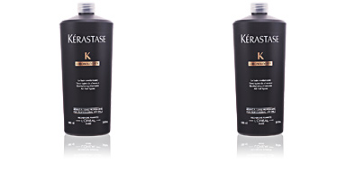 Kérastase CHRONOLOGISTE bain revitalisant 1000 ml