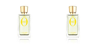 Lancôme O OUI parfum