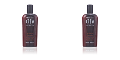 Entwirrender Conditioner DAILY CONDITIONER American Crew