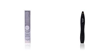 Lancôme HYPNÔSE DRAMA mascara #01-black 6,5 gr