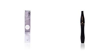 Lancôme HYPNOSE mascara #01-black