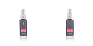 Clynol KERA REBUILD spray serum 50 ml
