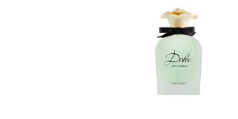 Dolce & Gabbana DOLCE FLORAL DROPS edt zerstäuber 50 ml