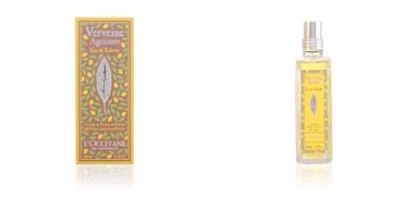 L'Occitane VERVEINE AGRUMES perfume