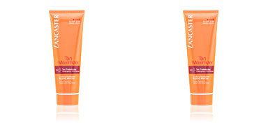 AFTER SUN tan maximizer Prolongateur de bronzage  Lancaster