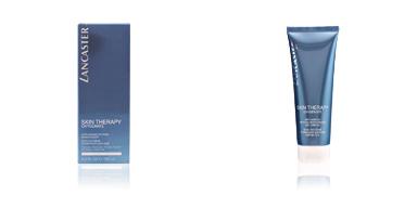SKIN THERAPY anti-ageing oxygen gel cream 125 ml