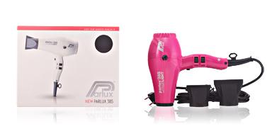 Parlux HAIR DRYER 385 powerlight ionic & ceramic fuchsia