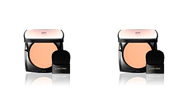Compact powder BELLE DE TEINT Lancôme