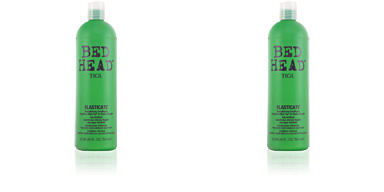 Haar-Reparatur-Conditioner BED HEAD ELASTICATE conditioner Tigi