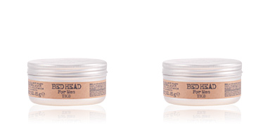 BED HEAD matte separation Tigi