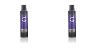 Hair products CATWALK bodyfying spray Tigi