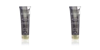 Producto de peinado BAMBOO SHINE silk-sleek brilliance cream Alterna