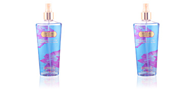 Victoria's Secret ENDLESS LOVE body mist 250 ml