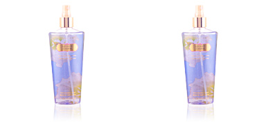 Victoria's Secret SECRET CHARM body mist 250 ml
