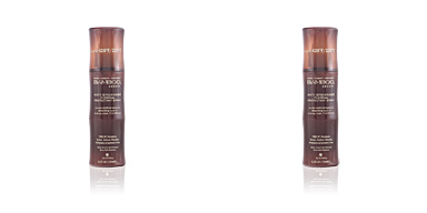 Protector térmico pelo BAMBOO SMOOTH anti-breakage thermal protectant spray Alterna