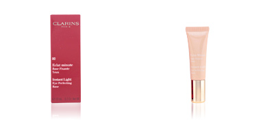 Make-up primer ECLAT MINUTE base eye Clarins