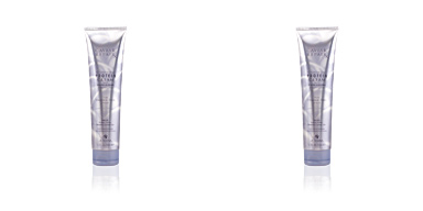 Hair repair treatment CAVIAR REPAIRX re-texturizing protein cream Alterna