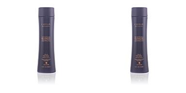 CAVIAR ANTI-AGING brightening blonde shampoo 250 ml