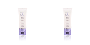 CAVIAR CC CREAM 10-in-1 complete correction Alterna