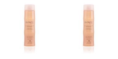 Shampoo volumizzante BAMBOO VOLUME abundant volume shampoo Alterna