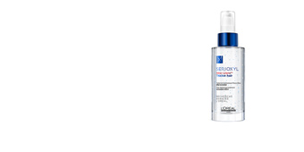 Traitement capillaire SERIOXYL thicker hair serum L'Oréal Professionnel