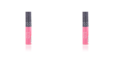 Beter MINNIE brillo de labios con destellos #rosa 5 ml