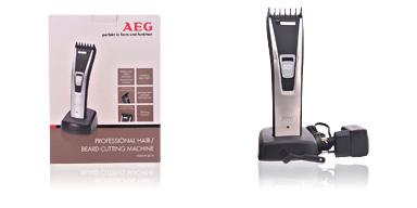 Tondeuse à cheveux et barbe HSM/R 5614 Aeg