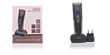 Maquina de cortar cabelo CORTA PELO HSM/R 5596 Aeg