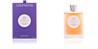 Atkinsons THE ODD FELLOW'S BOUQUET parfum