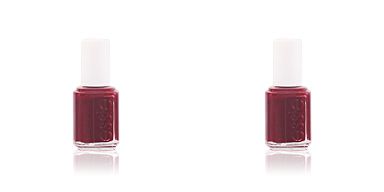 NAIL COLOR Essie